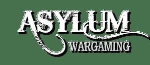 ASYLUM WARGAMING