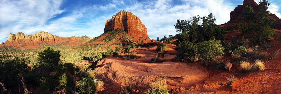 5 EPIC Sedona Hikes for Your Bucket List