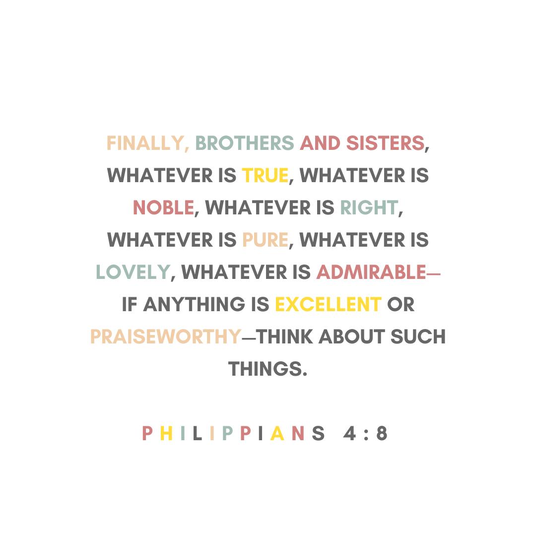 7 Bible Verses For the girl who feels overwhelmed, herfaithinspired, overwhelm, bible verses. encouragement, her faith inspired