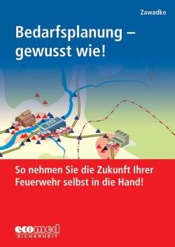ecomed_bedarfsplanung_gewusst_wie