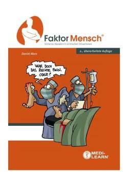 medi-learn_faktor_mensch_01