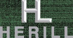 HERILL