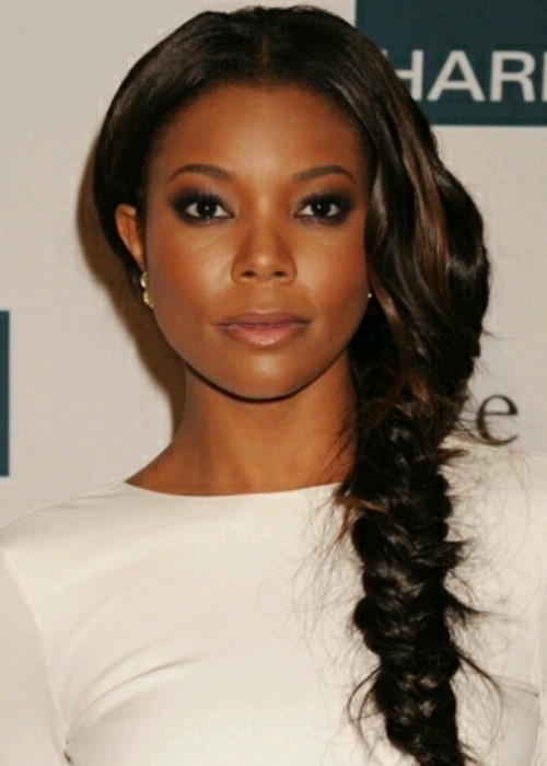 Top 100 Hairstyles For Black Women