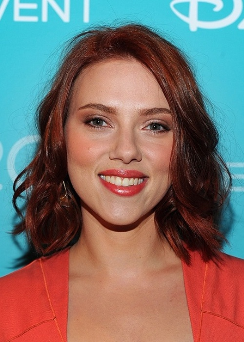 Top 50 Hairstyles For Heart Shaped Faces