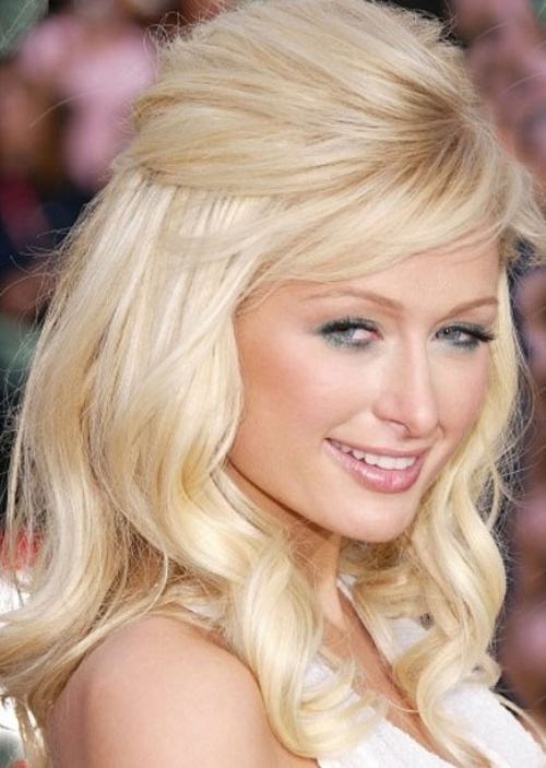 Top 50 Hairstyles For Square Faces