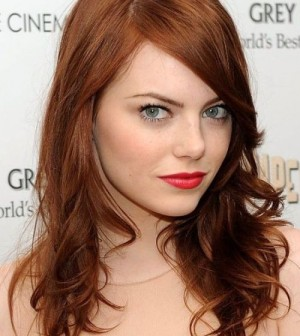https://i1.wp.com/www.herinterest.com/wp-content/uploads/2014/01/Auburn_hair_color_ideas_2014_18-300x336.jpg