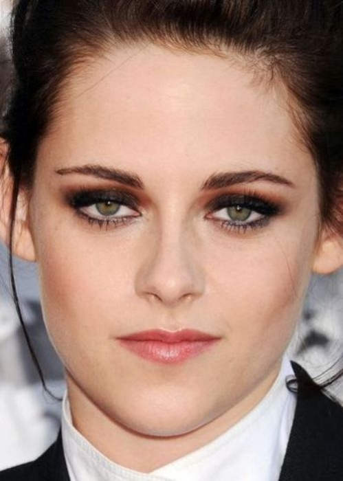The Best Eye Shadow Colors for Hazel Eyes | InStyle.com