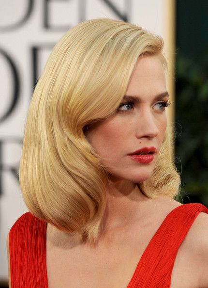 30 Best Asymmetrical Bob Hairstyles