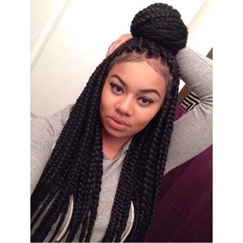 big box braids_03
