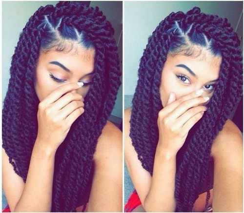 big box braids_08