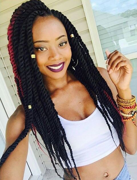 big box braids_25