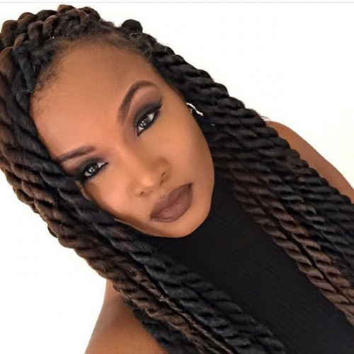 big box braids_38