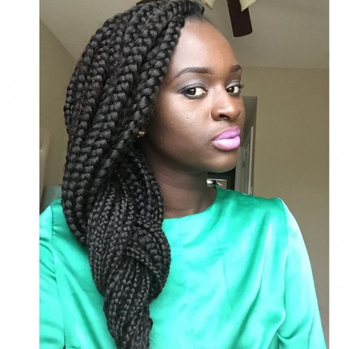 big box braids_39