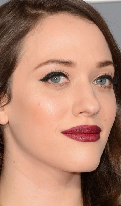 30 Hot Female Actresses Under 30 in 2016