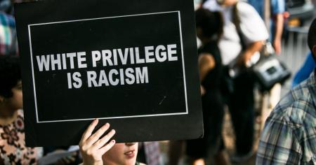 How Critical Race Theory Is Dividing America | The Heritage Foundation
