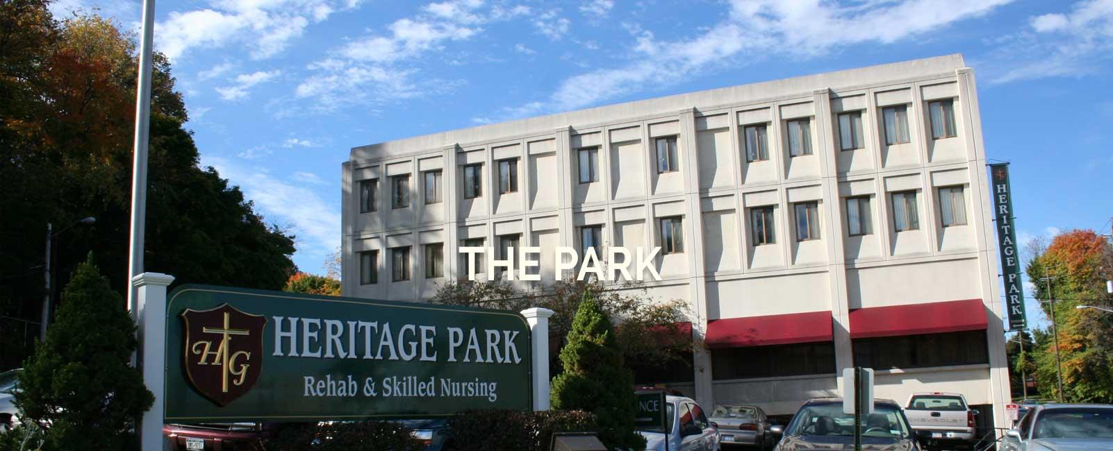 the-park-heritage-ministries-senior-housing-western-new-york