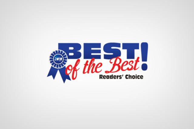HM News Best of BEst