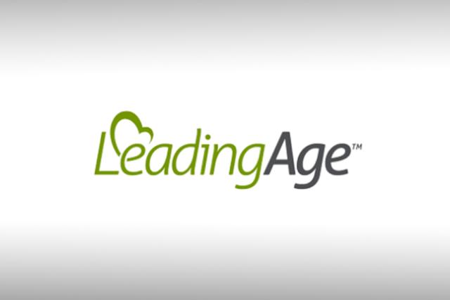 Leading Age News