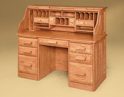 Amish Furniture Va Beach