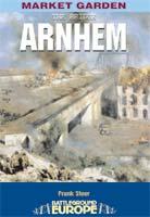 Arnhem - The Bridge