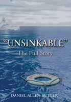 Unsinkable - The Full Story