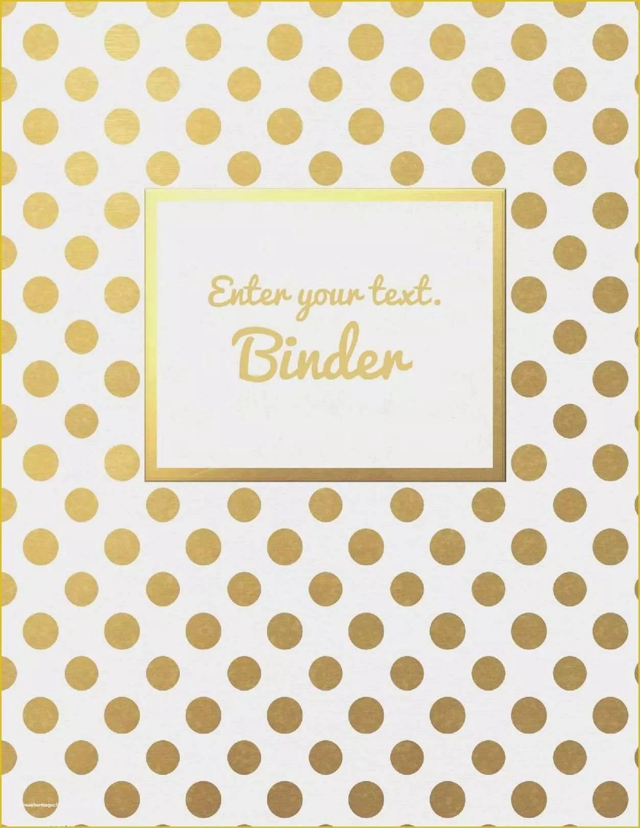 Free Printable Wedding Binder Templates Of Beautiful