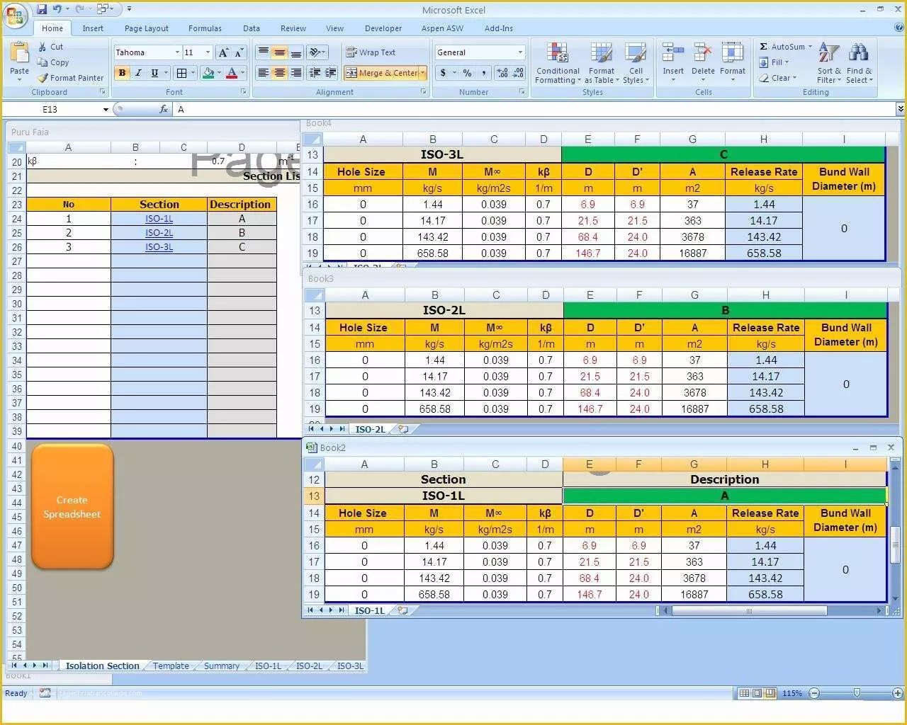 Excel Vba Templates Free Download Of Dynamic Userform