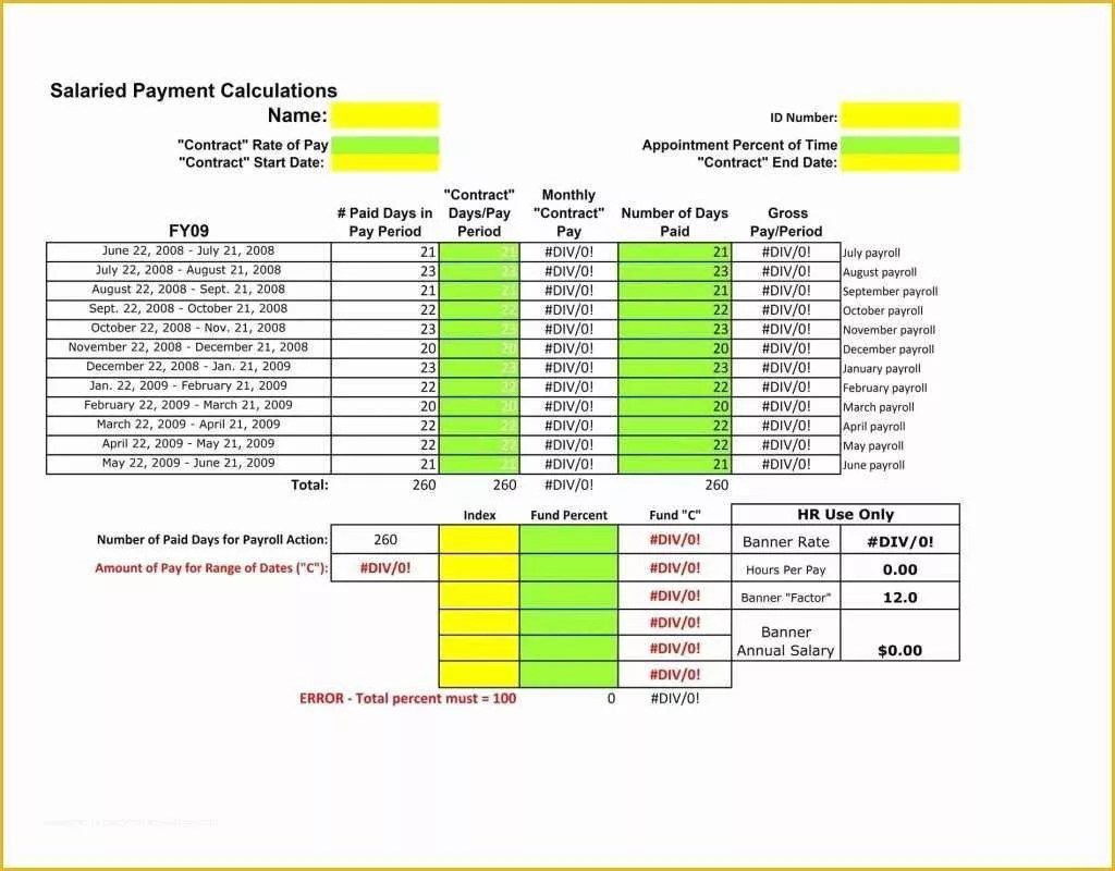 Personal Cash Flow Spreadsheet Template Free Of Cash Flow