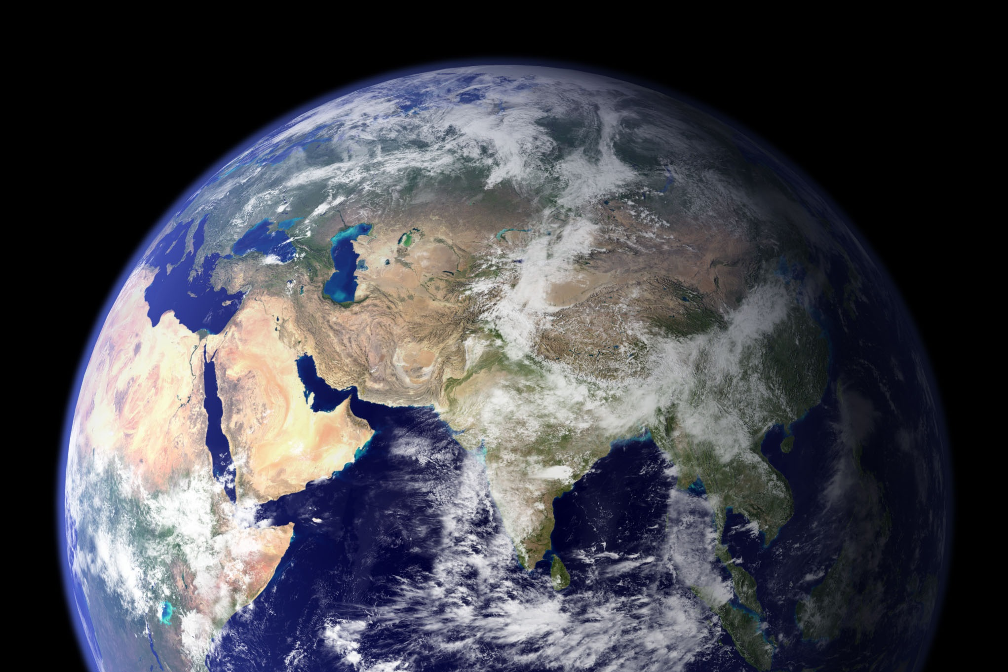 Life On Earth Likely Started 4 1 Billion Years Ago