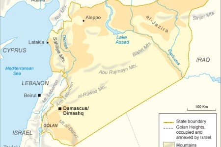 World map syrian desert another maps get maps on hd full hd desert knowledge world deserts map quiz fortunedream info desert knowledge world deserts map quiz arabian desert map location largest desert in the world l gumiabroncs Image collections