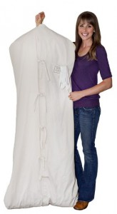 Wedding Dress Preservation Indianapolis Cost Of