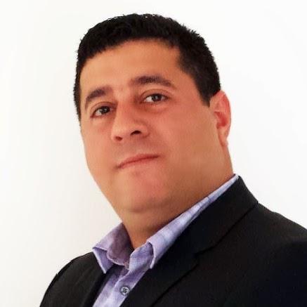Walter Delgado