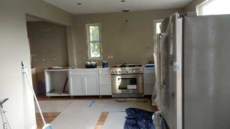 Middletown Ct Kitchen Remodeling Contractor CT HERITAGE