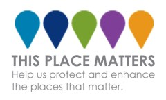 this place matters placemakers web