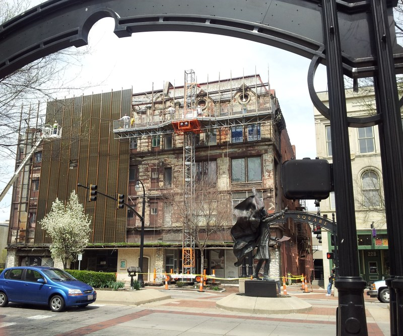 city-of-hamilton-artspace