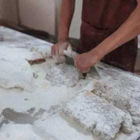 handmade-gong-tang-cutting-ingredient