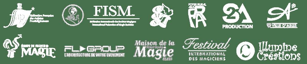 logo partenaires héritier illusion footer 2019