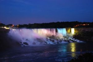 tn_Niagara Falls