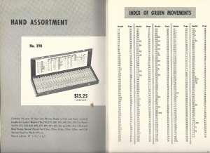 gruen_material_catalog_453_pg14_pg15