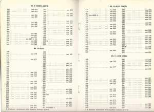 gruen_material_catalog_453_pg48_pg49