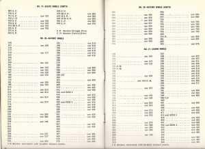 gruen_material_catalog_453_pg56_pg57