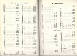 gruen_material_catalog_453_pg74_pg75