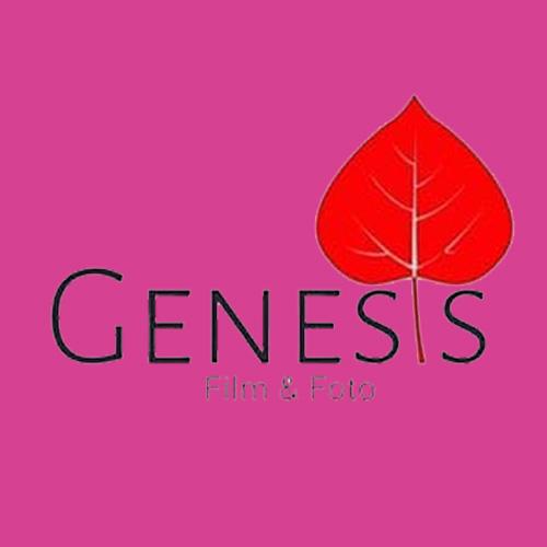 Genesis Film og foto