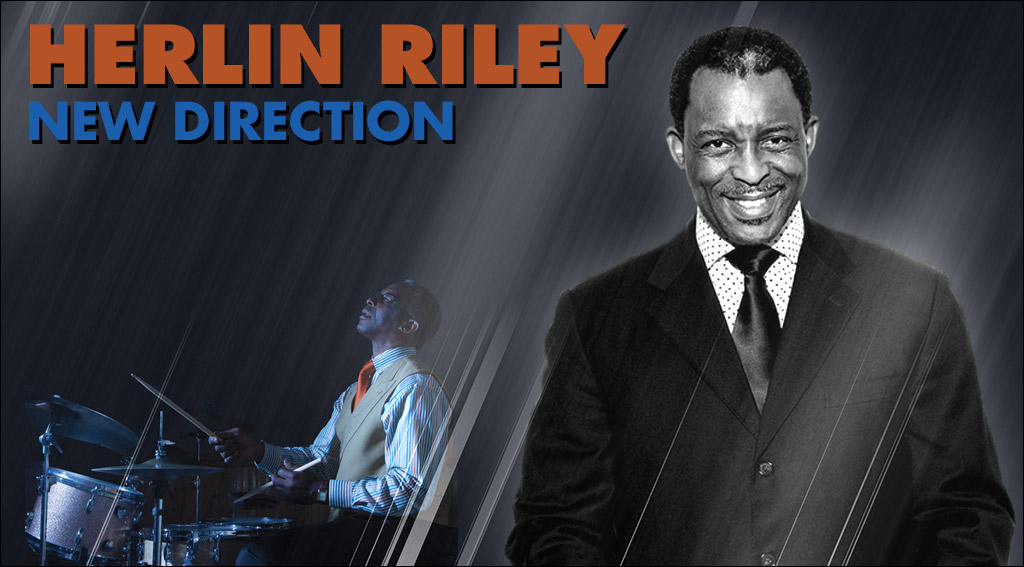 herlin_riley_header_1024x567
