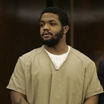 Clarett on Trial