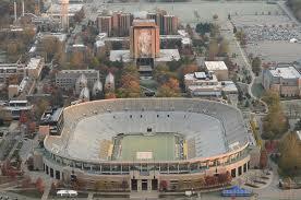 HLS EFS CSC Library Stadium