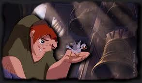 HLS EFS CSC Quasimodo