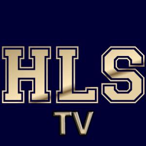 HLS TV Logo