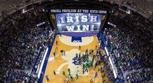 HLS EFS CSC Basketball Win