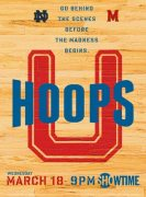 "Review: Showtime's ""Hoops U"""